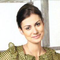 アンナ・コヴァルチュク 『巨匠とマルガリータ』でのヌードシーン